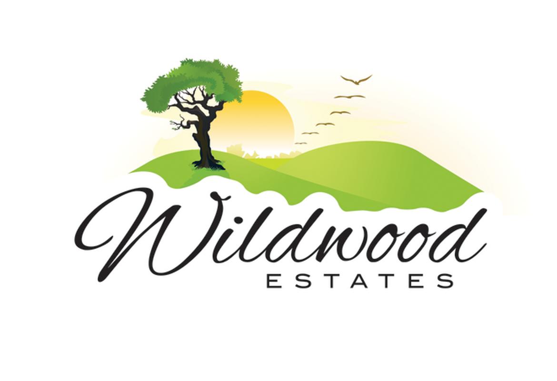 Wildwood Estates Subdivision - Chico