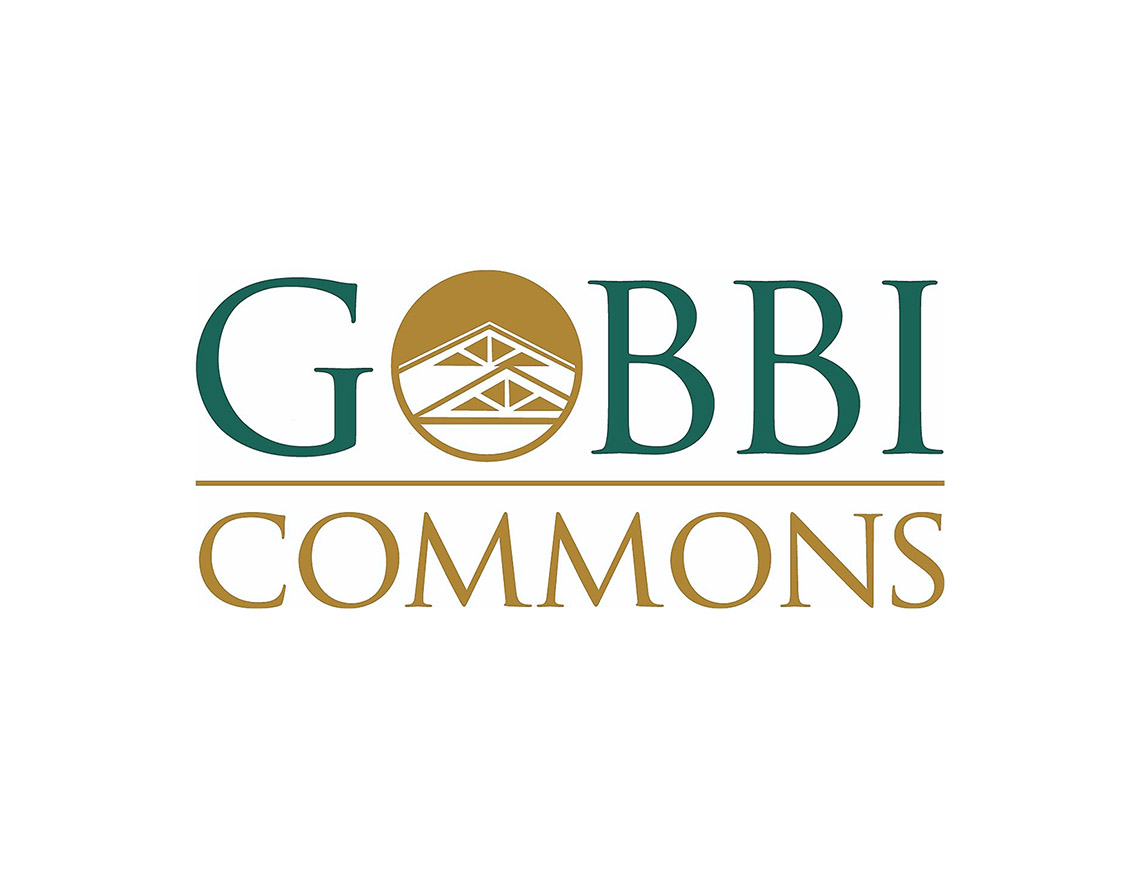 Gobbi Commons Subdivision