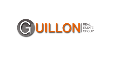 Guillon Real Estate Group