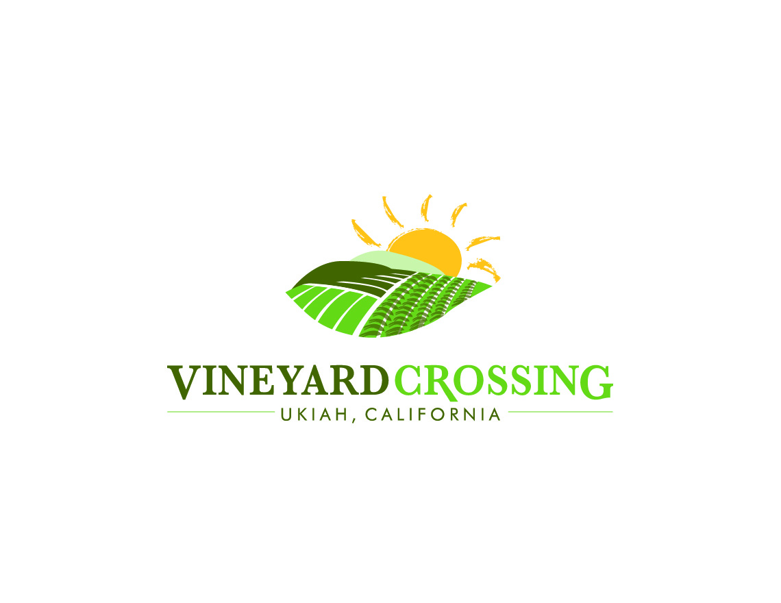 Vineyard Crossing - Ukiah