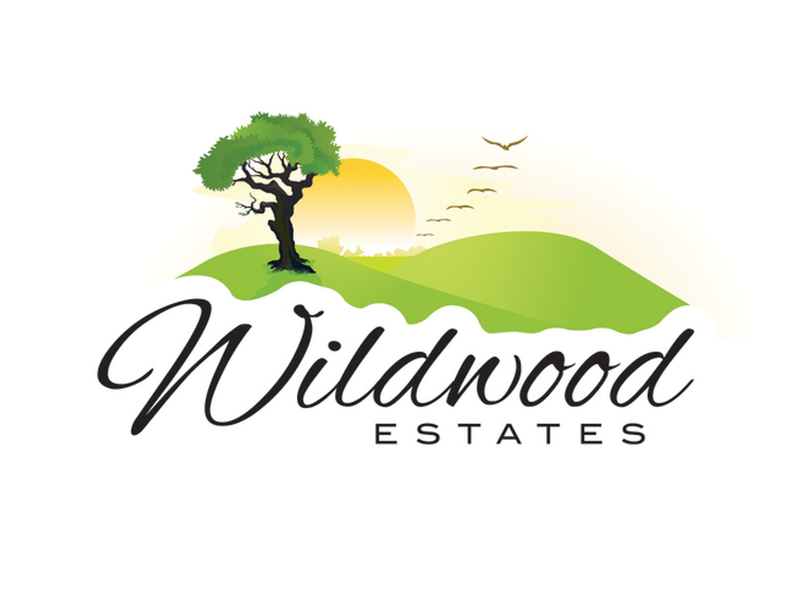 Wildwood Estates Subdivision - Chico